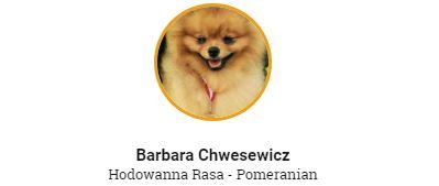 Pomeranian Team