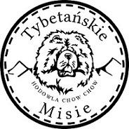 Tybetańskie Misie